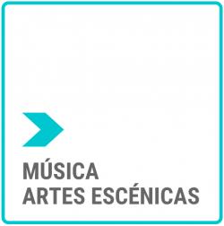música_cast-e1585910443536
