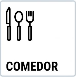 menjador_cast