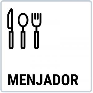 menjador_val