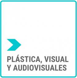 plastica_cast