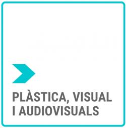 plastica_val