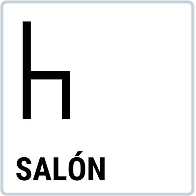 salo_cast