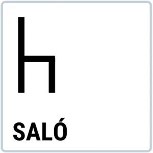 salo_val