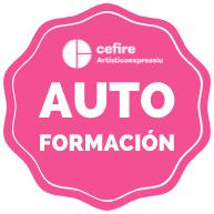 AUTO(1)
