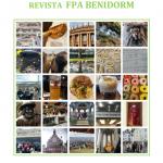 FPA Benidorm
