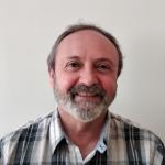 Salvador Llinares minia