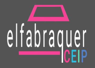 FABRAQUER