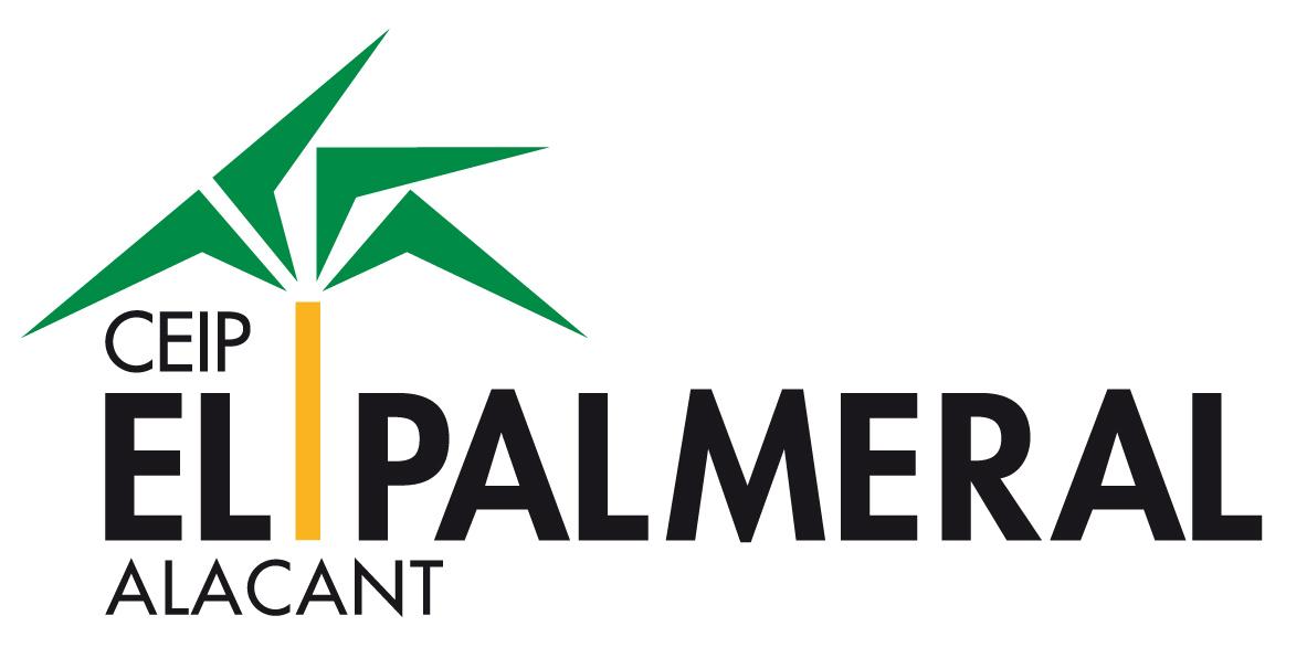 PALMERAL NUEVO COLOR