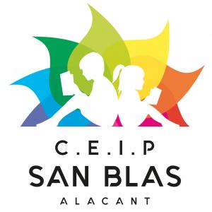 logo_sanblas