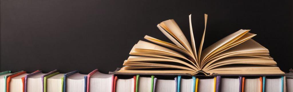 catalogobiblioteca