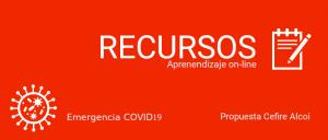 RECURSOScovid19-cas