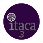 itaca3-1-150x150