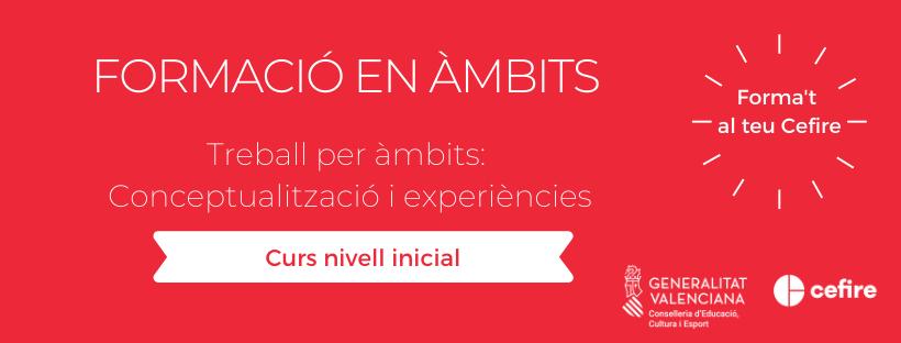 formacio_ambits