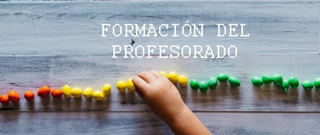 FORMACIONPROFESORADO_CAS