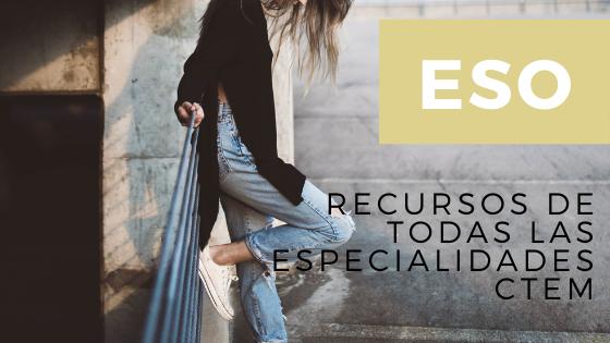 recursoseso_es