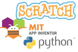 Scratch-AI-Py