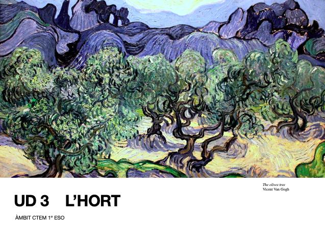 L'HORT