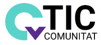 cvtic_logo