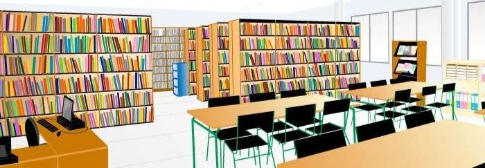 210712-Biblioteca