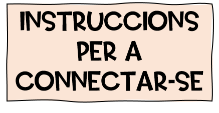 iconoInstrConnect
