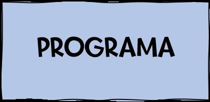 iconoPrograma