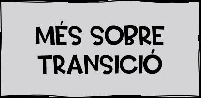 mesSobreTransicio