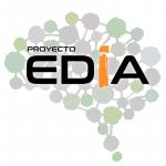 logo_edia_xl_fondo_blanco