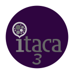 itaca3