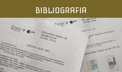 bibliografiaV