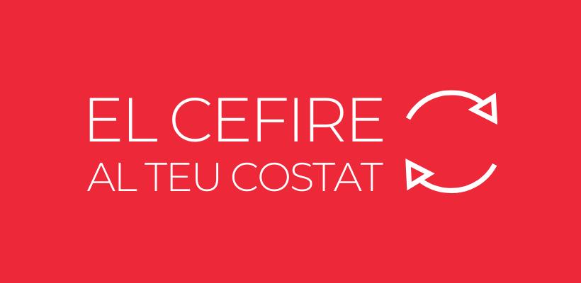 EL-CEFIRE-AL-TEU-COSTAT