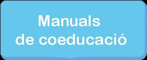 boto_manuales_coeduca_val-300x123-300x123-300x123