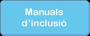 boto_manuales_inclu_val-300x123-300x123-300x123
