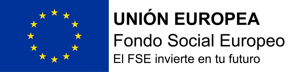 Logos_FSE