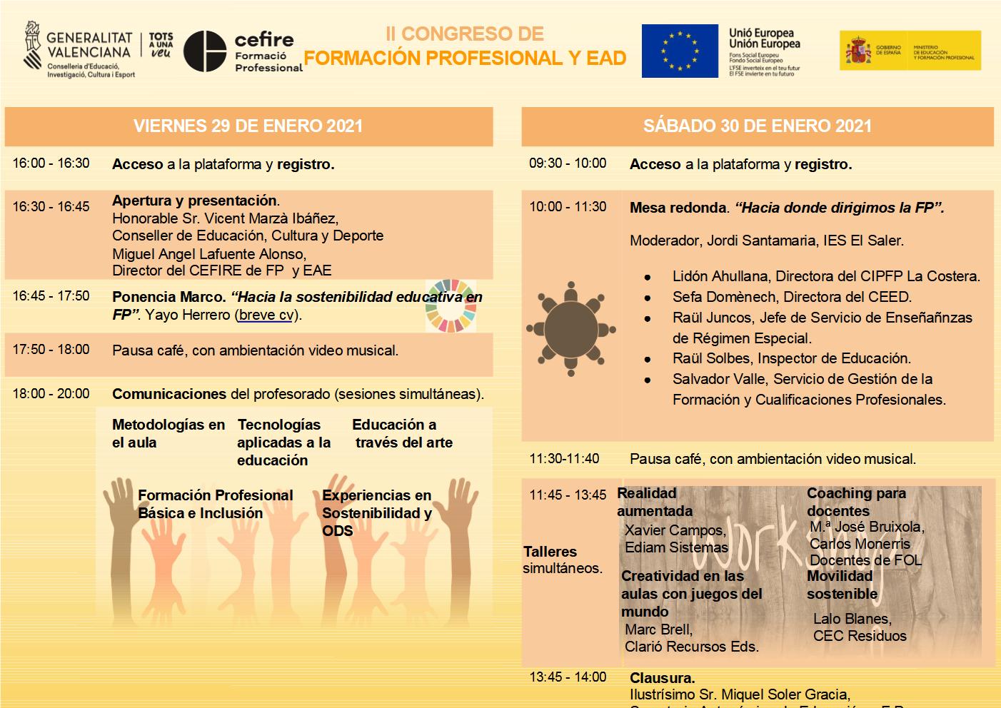 programa congrés_cas_miercoles