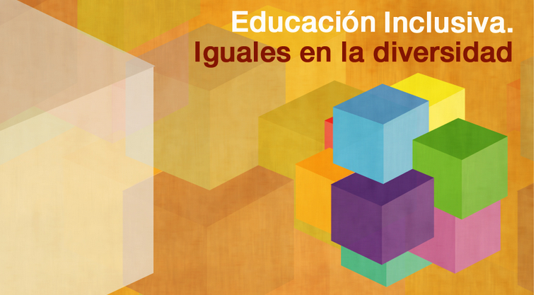 EducacionInclusivaEcheitabueno