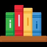 libros-150x150