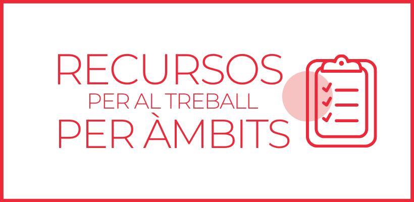 RECURSOS AMBITS