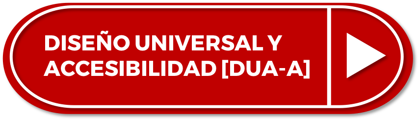DUA-A1C
