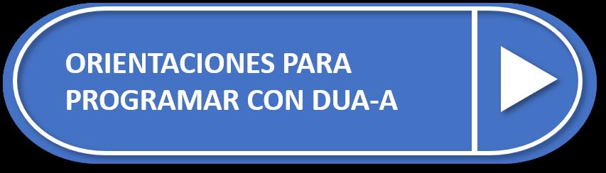 Orientaciones DUAA