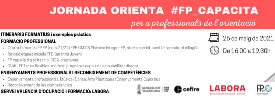banner-FP-orientacion-1100-400