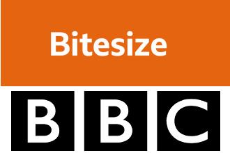 BBC bitsize