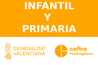 INFANTIL_cast