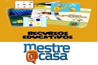 MestreACasa