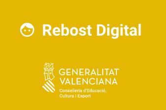 Rebost Digital