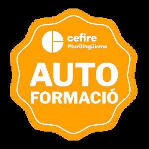 cefire_pluri_autoformacio