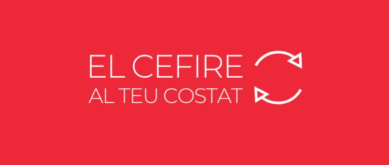 EL-CEFIRE-AL-TEU-COSTAT-768x327
