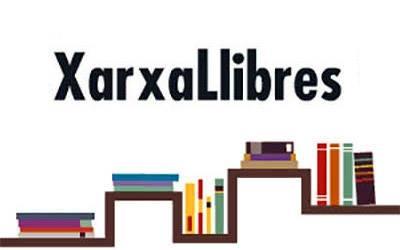xarxa-llibres