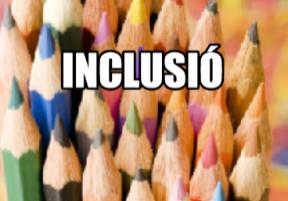 Inclusió def