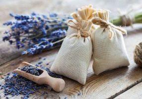 salud-bolsas-semillas-hierbas-XxXx80