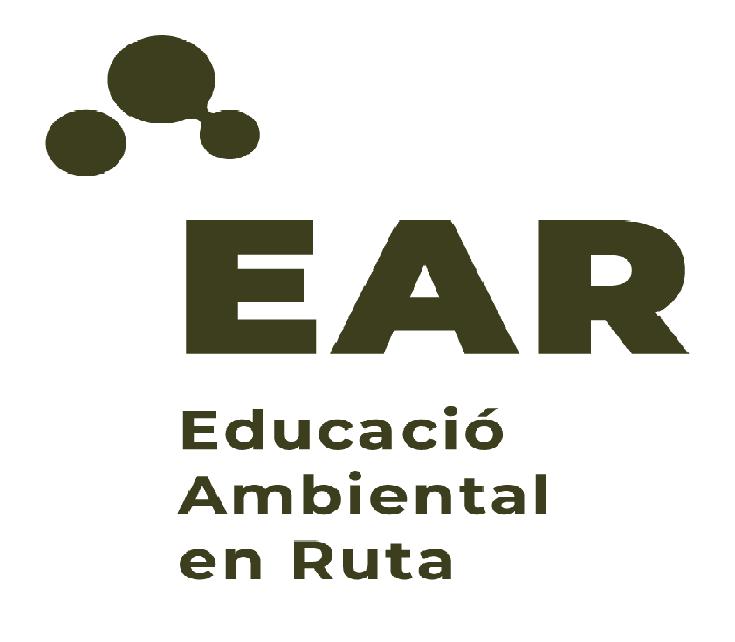 LOGO EAR_2019